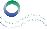 LVIF_logo