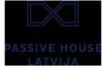 Pasivehouse_logo_blue