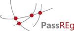 PassREg_logo