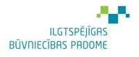 LIBP logo