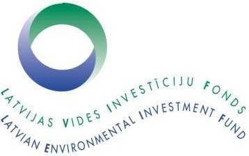 LVIF logo