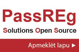 PasREG-banner